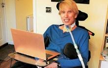 Nhà khoa học này muốn nâng cấp cơ thể mình thành một người lai máy tiên tiến nhất trong lịch sử