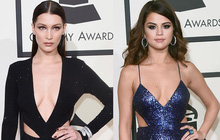 """Bị Bella Hadid """"phũ"""", Selena Gomez cuối cùng đã lên tiếng"""
