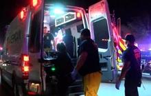 4 người gốc Á thiệt mạng sau vụ xả súng kinh hoàng tại một buổi xem bóng bầu dục ở Mỹ
