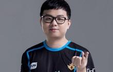"""""""Thần đồng đi rừng"""" SofM xác nhận ở lại Trung Quốc thi đấu, chưa có thông tin bến đỗ mới!"""