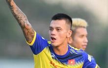 Chốt danh sách đội tuyển Việt Nam đấu Thái Lan: Dồn toàn lực cho hàng công