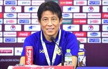 """HLV Thái Lan: """"Tôi thán phục về sự phát triển của bóng đá Việt Nam"""""""