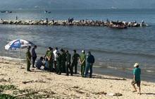 Đà Nẵng: Đi câu cá, hoảng hồn phát hiện xác người phụ nữ trôi dạt vào bờ biển