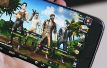 Vì sao PUBG Mobile là tựa game trị giá tỷ đô?