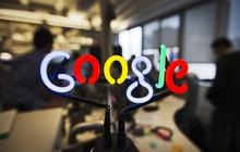 """Sốc với cách Google """"tặng thưởng"""" nhân viên không may qua đời: Vẫn trả lương thêm 10 năm, chu cấp con cái 1000 USD/tháng"""