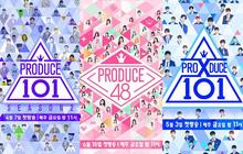 """Mnet dần xóa sạch fancam của 4 mùa """"Produce"""" vì bê bối gian lận, fan bảo nhau lưu lại mau còn kịp"""