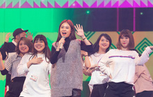 Trước thềm ABU Song Festival, Hoàng Thùy Linh diễn tập cùng 100% vũ công người Nhật, hứa hẹn mang đến một sân khấu vô cùng hoành tráng