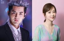 Tranh chấp ở giới diễn viên Hoa ngữ: Kịch tính và lắm drama còn hơn cả xem phim cung đấu