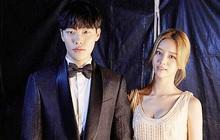 """Cặp """"Reply 1988"""" Hyeri và Ryu Jun Yeol đúng là couple bền vững: 3 năm vẫn ngọt ngào mặc các đôi khác thi nhau chia tay"""
