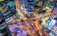 Nóng: Đại sứ quán Hàn Quốc thay đổi tiêu chuẩn tiếp nhận hồ sơ xin visa du lịch của du khách Việt, siết chặt yêu cầu chứng minh tài chính
