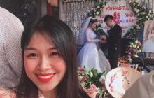 Gái xinh hẹn ước với tình đầu 27 tuổi vẫn ế cả hai sẽ lấy nhau, chàng trai lật kèo cực mạnh rồi mời cô đến dự đám cưới!