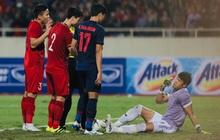 """Báo Thái tiếc hùi hụi vì đội nhà không thể thắng trước Việt Nam, chỉ ra một cái tên là """"tội đồ"""" thực sự"""