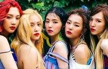 Học ngay một rổ bí kíp giữ dáng từ Red Velvet: Wendy nhảy dây 1000 cái/ngày, Irene uống nước bí ngô