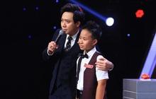 Phủ sóng tràn ngập gameshow, Trấn Thành vẫn chứng tỏ là MC tâm lý và ăn khách nhất hiện nay!