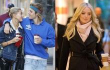Phát hiện Justin Bieber từng nhập nhằng yêu đương với con gái út Tổng thống Mỹ, Hailey Baldwin nổi giận lôi đình?