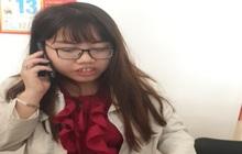 """Nữ gia sư trộm 35 triệu của phụ huynh bị bắt giữ khi đang """"du hí"""" tại Đà Lạt sau 2 năm trốn truy nã"""