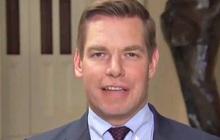 """Chính trị gia Mỹ chối đây đẩy việc mình """"thả bom"""" rõ to trong lúc trả lời phỏng vấn trên TV"""