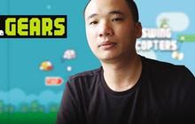 Nguyễn Hà Đông tái xuất sau 5 năm gỡ bỏ Flappy Bird: Đang ấp ủ game mới với công nghệ chưa từng có, nhưng xác suất thành công như cũ chỉ là 0,1%
