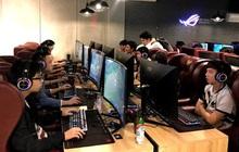 Đội tuyển LMHT giải VCSB tố Garena bất cập trong việc đăng tải luật thi đấu khiến đội nhà bị loại oan ức!