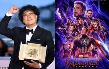"""Cha đẻ Kí Sinh Trùng từ chối đạo diễn phim Marvel vì lí do tế nhị: """"Ngứa ngáy"""" khi thấy siêu anh hùng mặc đồ bó"""