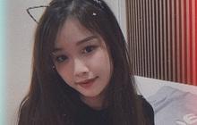"""Bạn gái Văn Toàn kể chuyện là """"con rơi"""", ở Hà Nội bao năm bố mẹ không lên thăm nhưng lại ra tận sân xem bóng đá"""