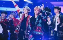 BTS, TWICE, Red Velvet, GOT7... là những cái tên đầu tiên sẽ đổ bộ SBS Gayo Daejun 2019; BLACKPINK và EXO liệu có góp mặt?
