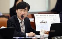 Chính trị gia Hàn Quốc thất vọng trước quyết định của Riot Games đối với HLV cvMax