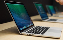 Ngạc nhiên với MacBook Pro 16 inch: Phát hiện cảm biến lạ hoắc, chỉ dùng để... đo góc nắp gập đóng mở