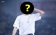 """Giọng """"độc"""", nhảy đẹp lại sexy, bảo sao main dancer của BTS chính là hình mẫu lý tưởng của hàng loạt nam tân binh Kpop"""