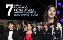 """Rầm rộ 7 màn đụng độ dự """"gây nổ"""" lễ trao giải AAA 2019 ở Hà Nội: Ji Chang Wook - Yoona hay Kang Daniel - Jihyo hot hơn?"""