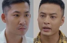 """2 vựa """"thính thiu"""" của Hoa Hồng Trên Ngực Trái còn ai ngoài Khang - Bảo: Thả mẻ nào crush chạy mẻ nấy"""