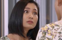 """""""Hoa Hồng Trên Ngực Trái"""" tập 31: Là bạn thân quốc dân nhưng San lại coi thường Khuê """"1 đời chồng 2 đứa con""""?"""