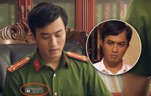 Bom tấn Sinh Tử của VTV lại có sạn khó hiểu đến từ trai đẹp Doãn Quốc Đam!
