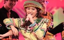 Độc quyền: Hoàng Thùy Linh thông báo ABU Song Festival năm tới sẽ tổ chức tại Hà Nội, TWICE phía dưới vỗ tay phấn khích!