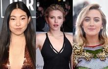 """7 chị đẹp sáng giá ở Oscar 2020: """"Chị đại"""" Scarlett Johansson sẽ lần đầu ôm cúp?"""