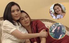 Logic phim Việt: Mọi nợ nần được giải quyết nếu nhà bạn giàu, nếu không, hãy giả điên quỵt nợ?