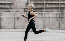 5 hành động nhỏ giúp bạn kiểm tra xem tim và phổi của mình có khỏe mạnh hay không