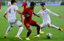 U22 Indonesia chốt đội hình khủng, không ngại cạnh tranh ngôi đầu với Việt Nam, Thái Lan tại SEA Games 30