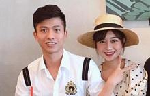 """Fan cà khịa bạn gái Văn Đức """"ăn bám"""", chưa có việc làm đã lấy chồng"""