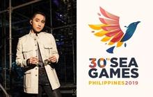 Chuyện xôn xao lúc nửa đêm: Sơn Tùng M-TP là người được chọn thể hiện ca khúc chủ đề SEA Games 31 tại Việt Nam?