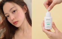 Chuyên gia skincare Hàn Quốc tiết lộ list 5 sản phẩm có thể biến Đông 2019 thành mùa da đẹp chưa từng thấy của bạn