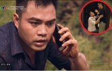 """Sinh Tử tập 13: Việt Anh lật kèo dã tâm, đòi """"bắn bỏ"""" Hoàng """"mỏ"""""""