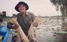 Chàng trai mang nụ cười của nắng và mong ước bình dị thay đổi những miền quê bằng sự chân thành