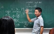 Thầy giáo gây bất mãn vì không xử phạt học sinh trộm đồ của bạn cùng lớp và bài học sau cùng đầy ý nghĩa