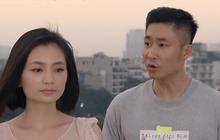 """Hoa Hồng Trên Ngực Trái tập 32: Mải buôn chuyện công ty, """"bà Tám"""" Khang vô tình khiến crush mất việc"""