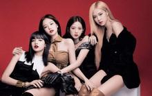 Điểm mặt những nữ thần Kpop là đại diện cho các tựa game nổi tiếng