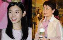 Bà Tư trùm sòng bạc Macau giận tím mặt vì con dâu Ming Xi lén phẫu thuật, chuẩn bị quay lại Cbiz chỉ 1 tháng sau sinh