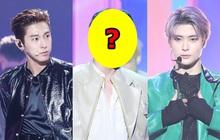 Nghệ sĩ SM tiếp theo sở hữu MV trăm triệu view không phải huyền thoại DBSK hay em út NCT DREAM mà thuộc về nhóm nhạc kém đầu tư