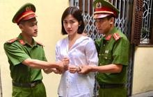 """Lương Thanh bất ngờ hé lộ thêm cái kết của Trà tiểu tam: Trở về làm """"gái ngành"""", chính thức bị bắt vì buôn bán ma túy?"""