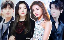 """Cả trăm idol đổ bộ AAA 2019 tại SVĐ Mỹ Đình, đây là list trai xinh gái đẹp hot nhất cho tín đồ Kpop """"học bài"""" trước giờ G"""